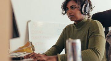 4 Benefits of Outsourcing Transcription Duties