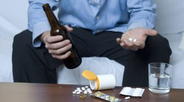 Why Your Company Needs a Substance Abuse Policy