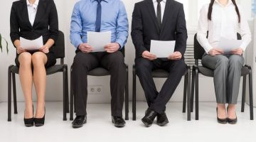 5 Interviewing Tips for New Business Owners