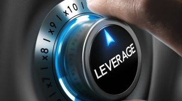 Maximizing Profits with Leverage