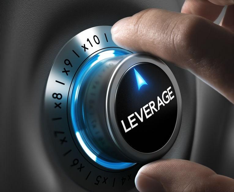 Maximizing Profits with Leverage