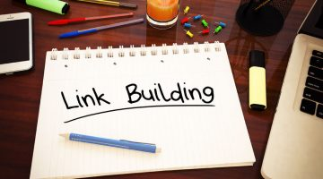 What Small Business Owners Need to Know About Backlinks