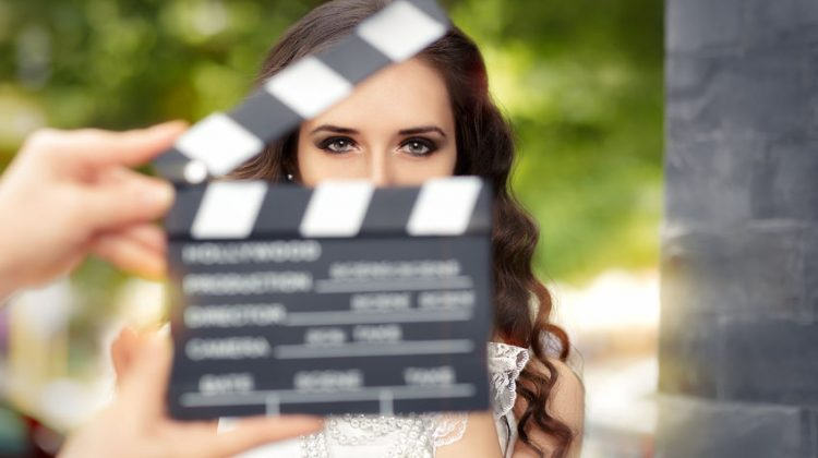 4 Benefits for Business Video Marketing