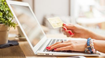 Driving Traffic to Your E-commerce Site