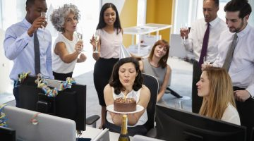 5 Employee Appreciation Ideas Your Team Members Will Love