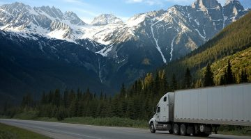 5 Ways to Improve the Efficiency of Your Delivery Company