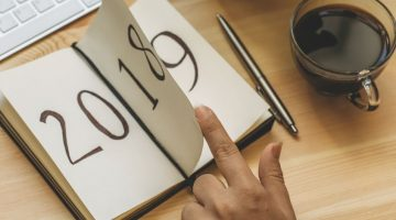 Preparing Your Business For 2019