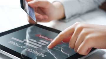 4 Proven CRO Strategies for Increasing e-commerce Sales