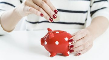 What Is a Financial Diet?