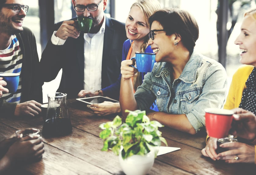 3 Networking Options Perfect for Solopreneurs
