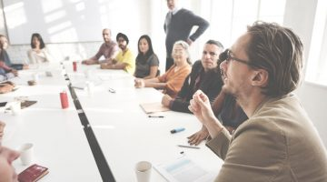5 Unique Perspectives On What Makes A Great Business Leader