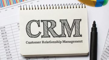 Choosing the Best CRM System for Your Business