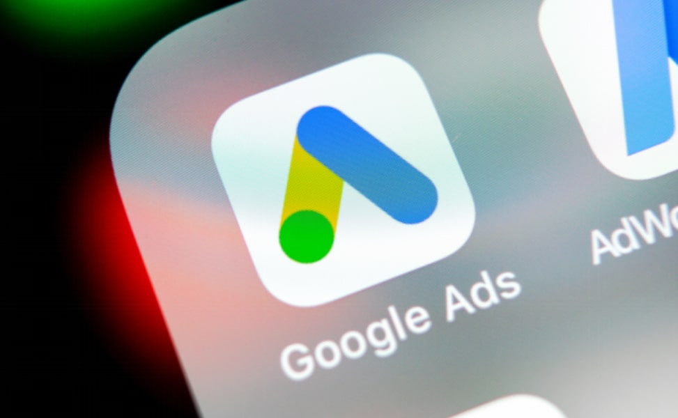 How To Make The Most Of Google Ads and Merchant Center