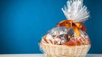 Choosing the Right Promotional Products for Marketing Your Business