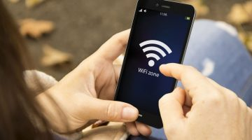 The Role Wi-Fi Plays in Our Lives
