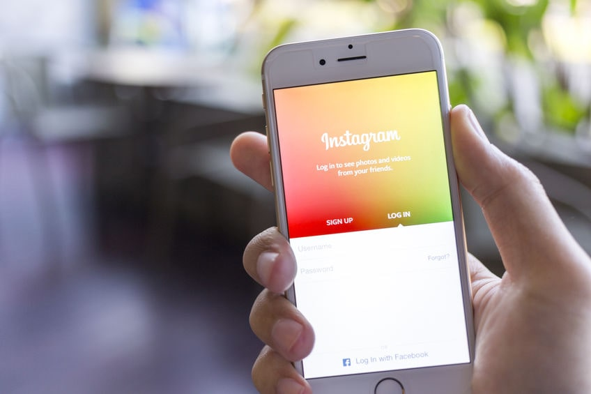 Make Your Instagram Account Work for You