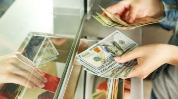 Self-Financing Your Startup: Understanding the Credit Risks