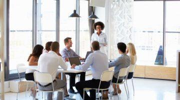 Strategies to Digitally Transform Small and Medium Sized Enterprises