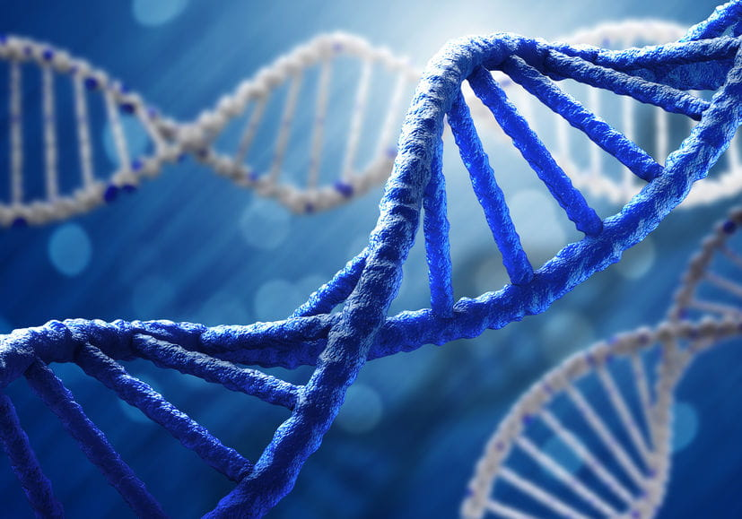 Why DNA Storage Won't Make Data Centers Obsolete