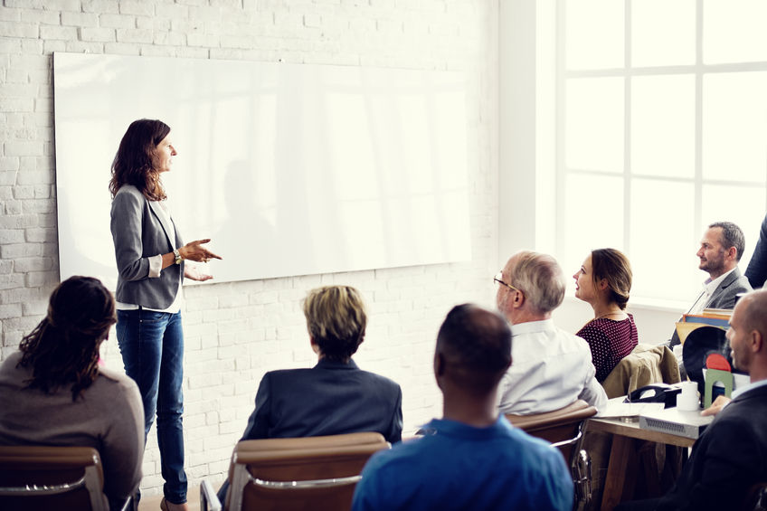 10 Tips for Growth in Business Leadership