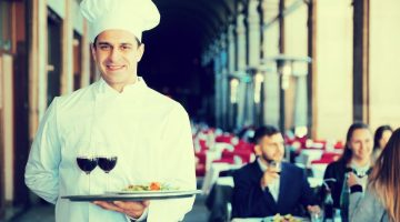 Tips for Starting Your Own Restaurant Business