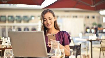 What Is Mobile First and Why Is it Important?