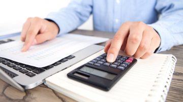 Cash Flow Caution: A Guide to Bank Reconciliation