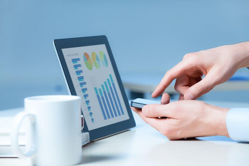 Can Social Media Help Grow Your Brand?