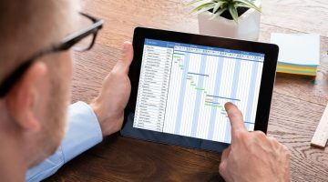 8 Ways to Improve Business Time Management and Attendance