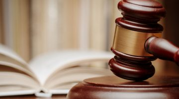 Four Legal Traps That Could Harm Unsuspecting Small Businesses