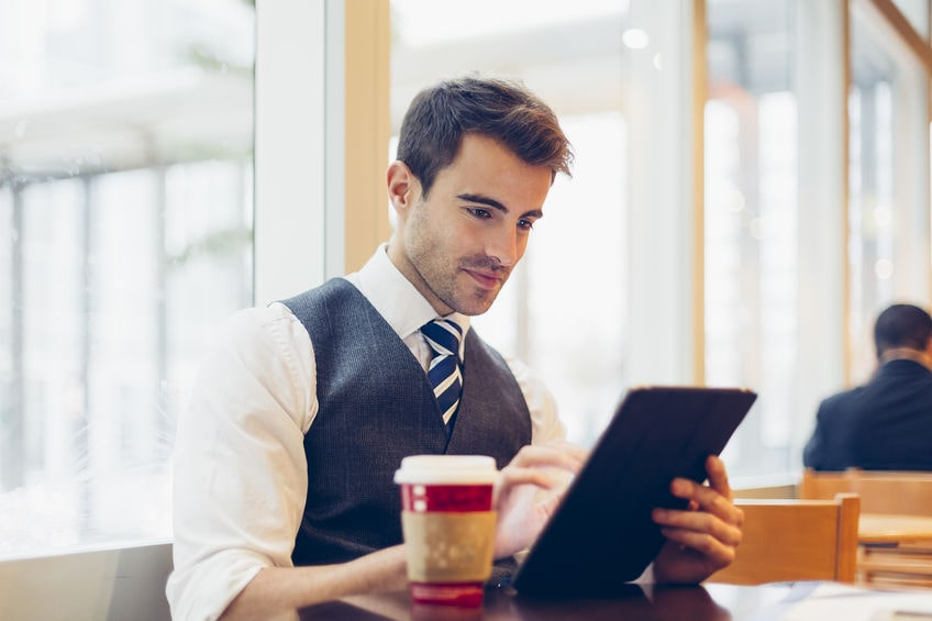 5 Methods of Enhancing Office Focus