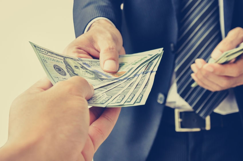 7 Common Uses for Cash Loans