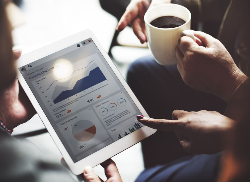 Metrics You Need to Focus on When Growing Your Business