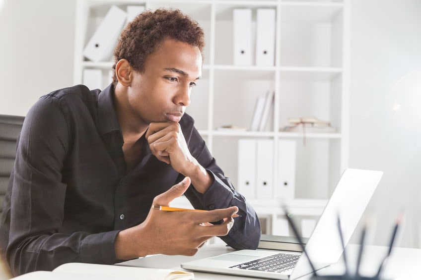 Distance Learning: The Key to Career Success