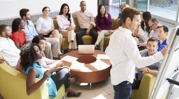 5 Tricks to Attract the Best Talent to Your Company