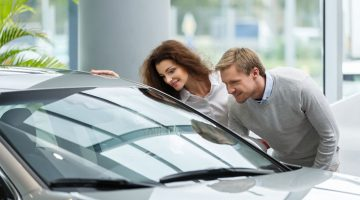 What Is the Most Economical Way to Finance a Used Car?