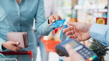 How to Optimize the Point of Sale