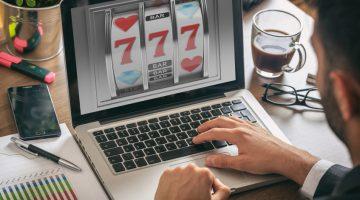 Responsible Gambling at Casinos