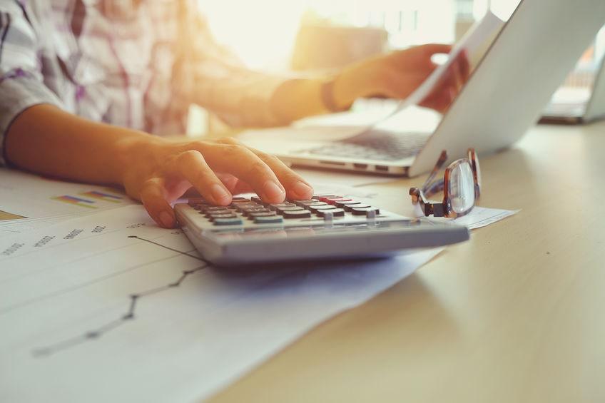 How To Handle Cash Flow: 5 Handy Tips