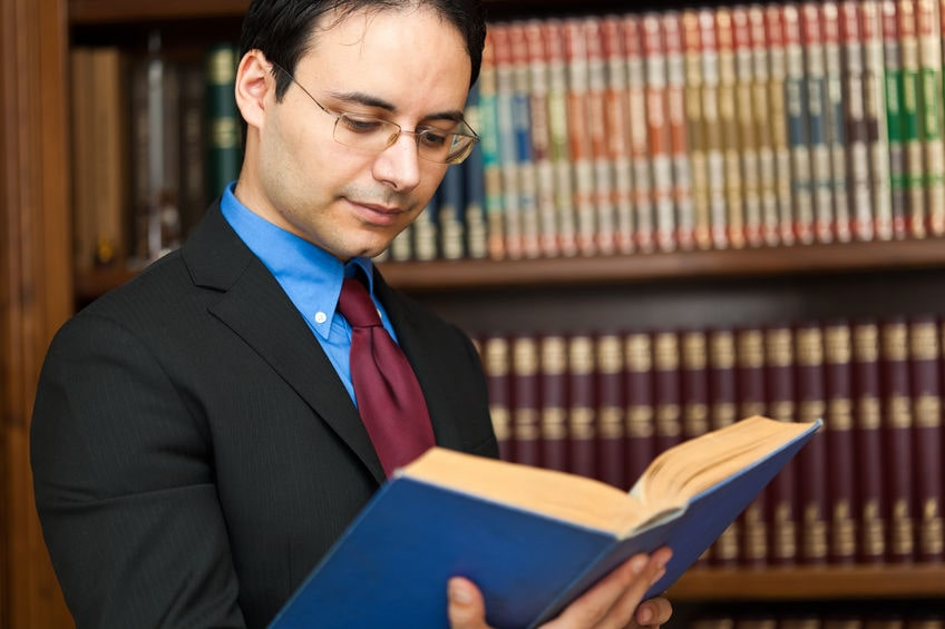5 Effective Ways for Your Law Firm to Improve Client Satisfaction