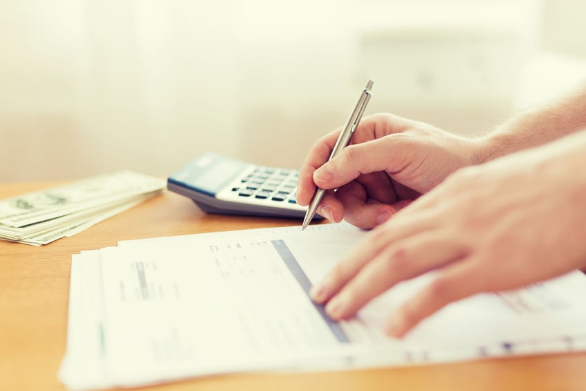 How to Deal with Short-Term Cash Flow Issues