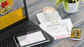 10 Things Beginners Must Know Before Building Their Own Website