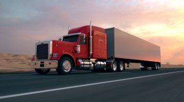 Licensing and Permits for a Trucking Business