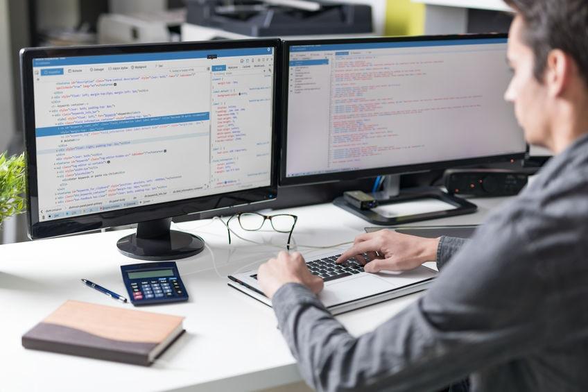 Top 10 Motivations for Using ASP.NET in Enterprise Setup