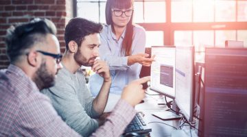 Quality Assurance: A Significant Factor in the Future Success of Startups