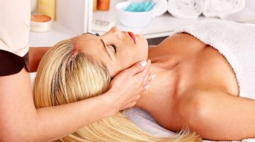 Perks of the Beauty Industry: 4 Things You Need to Succeed