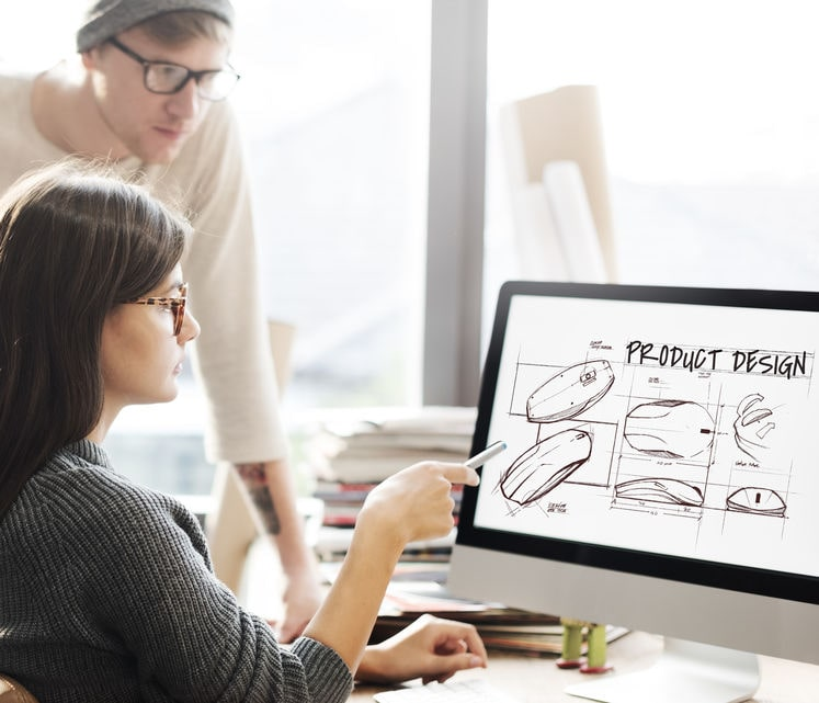 5 Things to Avoid to Become a Great Product Owner