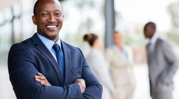 Things to Consider When Choosing a Business Structure