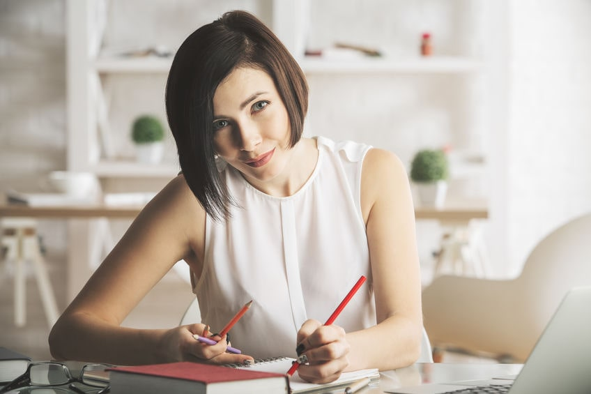 Easy Financing: Fueling the Growth of Businesswomen