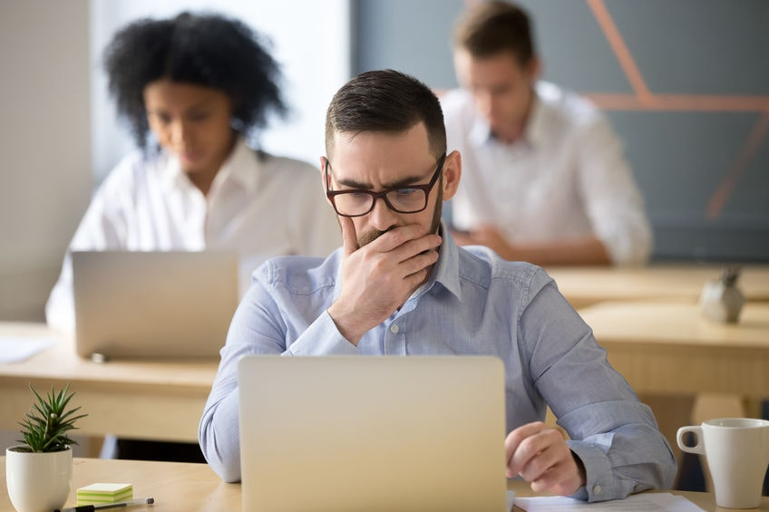 How to Prepare for a Pre-Employment Test